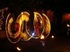 Villefranche - Les feux follets