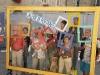Villefranche - Musée de la vie quotidienne