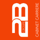 CabinetCarriere