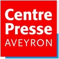 CentrePresse