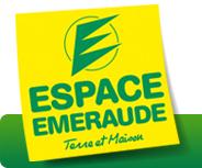 EspaceEmeraude