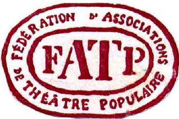 LogoFATP