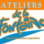 AteliersDeLaFontaine